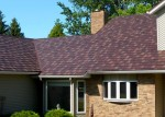 Roofing Company Sandy